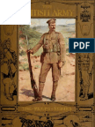 (1915) The British Army