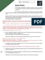 SubAtomic Solutions 10