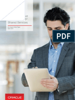 Erp Shared Services 1539807