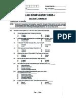 English 2010 fbise.pdf