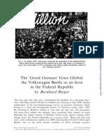 Hist Workshop J-2009-Rieger-3-26.pdf