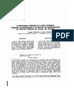 A reforma urbana e o seu avesso.pdf