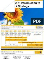 openSAP_fiux2_Week1_All_slides.pptx