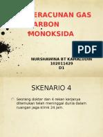 Blok 28 Kasus 4
