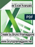 Manuale Excel avanzato 2010
