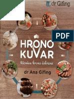 Ana_Gifing_-_Hrono_kuvar_Riznica_hrono_ishrane_.pdf
