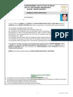 GetSignsdedCertificate.pdf