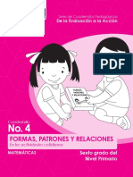 sexto_matematica PATRONES GEO.pdf