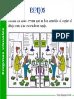 5_errores.pdf