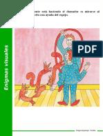 domador.pdf
