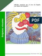 payaso.pdf