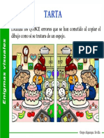 tarta (1).pdf