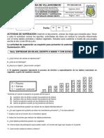 ACTIVIDAD DE REFUERZO GRADO SEXTO DE 2014.pdf