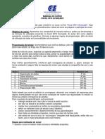 Manual Do Curso_microsoft Excel 2010 Avançado