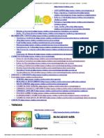 Kit Básico Para Empezar a Formular Cosméticos (Materiales y Principios Activos) - I-chollos