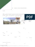 _建筑的锚固点_斯蒂芬_霍尔的建筑艺术解读.pdf