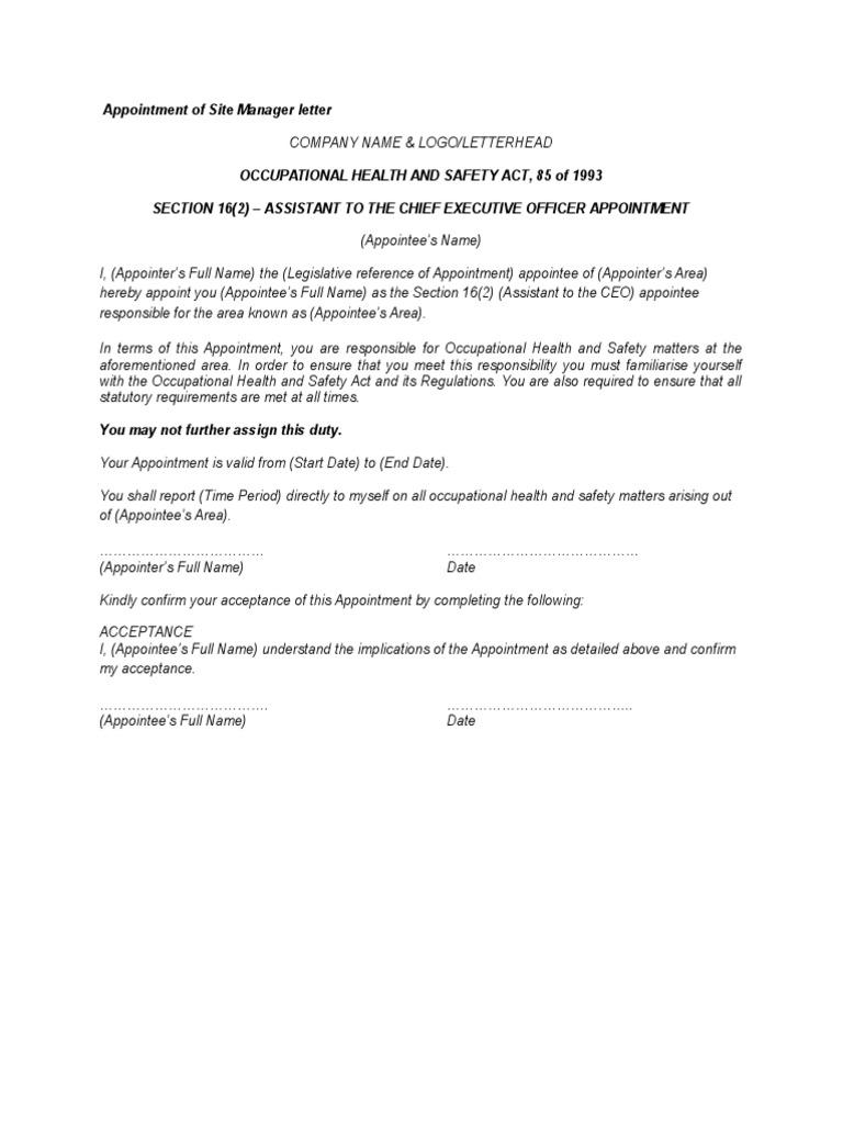 sle and bad resumes pharma sales resume objective
