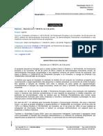 Decreto_Lei_98_2015