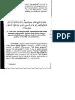 Tefsir Ibn Abbas 4 drugi dio.pdf