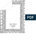 Tefsir Ibn Abbas 4 prvi dio.pdf