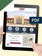 KHDA Delhi Private School Academy 2015 2016