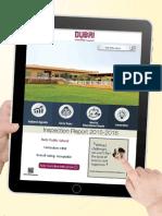 KHDA Buds Public School 2015 2016