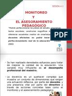 9.- Monitoreo y Asesoramiento.ppt