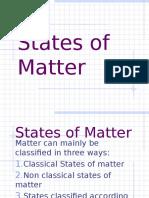 States of Matter_gas
