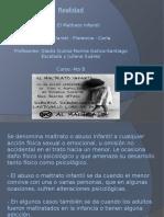 Presentación1 Power Point Dani Flor Carla