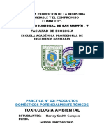 Práctica-N02222.docx