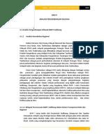BAB IV dokumen