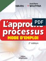 L'approche_processus (1).pdf