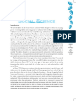 06 Social Science (class IX-XII).pdf