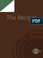 The Recipes
