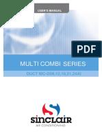 sinclair-um-multi-combi-mc-d09-12-18-24ai-ver01-en.pdf