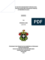 oseanog.pdf