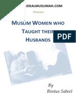 en_Muslim_Women_who_taught_their_Husbands.pdf