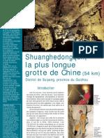 spel_shuanghe