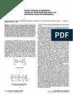 PIIS0022354915492718.pdf