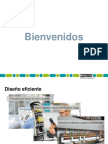 1-Diseno-eficiente.pdf