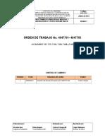 LOC-P14 Estructura Metálica V1 (1)