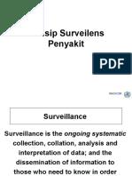 Sesi 3. Prinsip Surveilans Epidemiologi.ppt