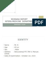 Morep Interna 2 Oktober 2015