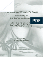 en_the_muslim_womans_dress.pdf