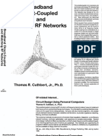 RF_Networks_OCR.pdf