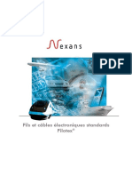 2007-electronique fr_1.pdf