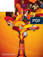 ABInBev - 2013 Annual Report