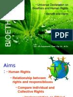 BIOETIKA Universal Declaration_ Benefit & Harm (3)