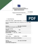 PFI Instrumentos Definitivo Mayo 2015 22