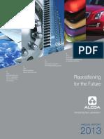 Alcoa - 2013 Annual Report